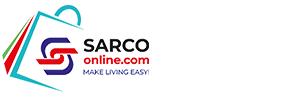 AL SEEB TECHNICAL EST. (SARCO) LLC